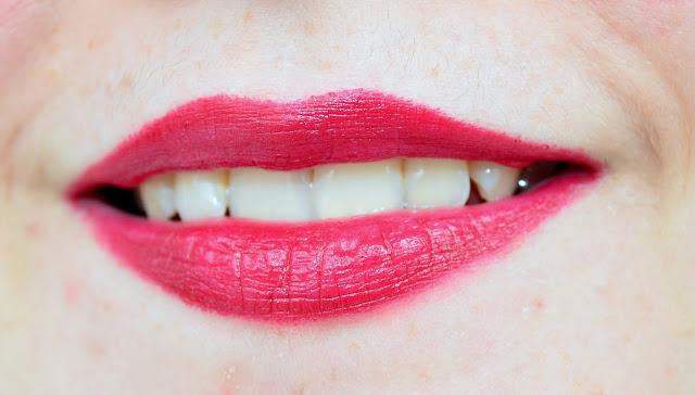 Apieu Color Lip Pencil Satin, apieu lipstick, k-beauty, PK02, RD04