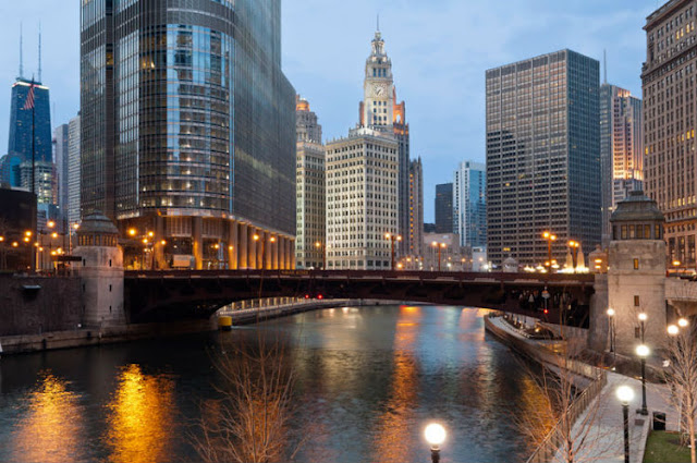 chicago marketing research companies