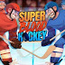 Super Blood Hockey - Le jeu arrive sur Nintendo Switch, PS4 et Xbox One