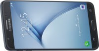 Harga & Spesifikasi Samsung Galaxy On Nxt