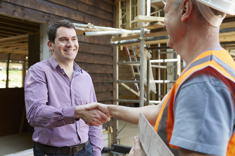 Civil Contractors Melbourne