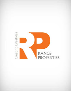 rangs properties vector logo, rangs properties logo vector, rangs properties logo, rangs properties, property logo vector, properties logo vector, rangs properties logo ai, rangs properties logo eps, rangs properties logo png, rangs properties logo svg