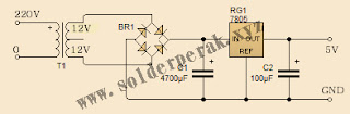 https://www.solderperak.xyz/2018/04/cara-membuat-power-supply.html