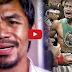 SHOCKING: WBO Naglabas Na Ng Resulta Kung Sino Ang Tunay na Nanalo