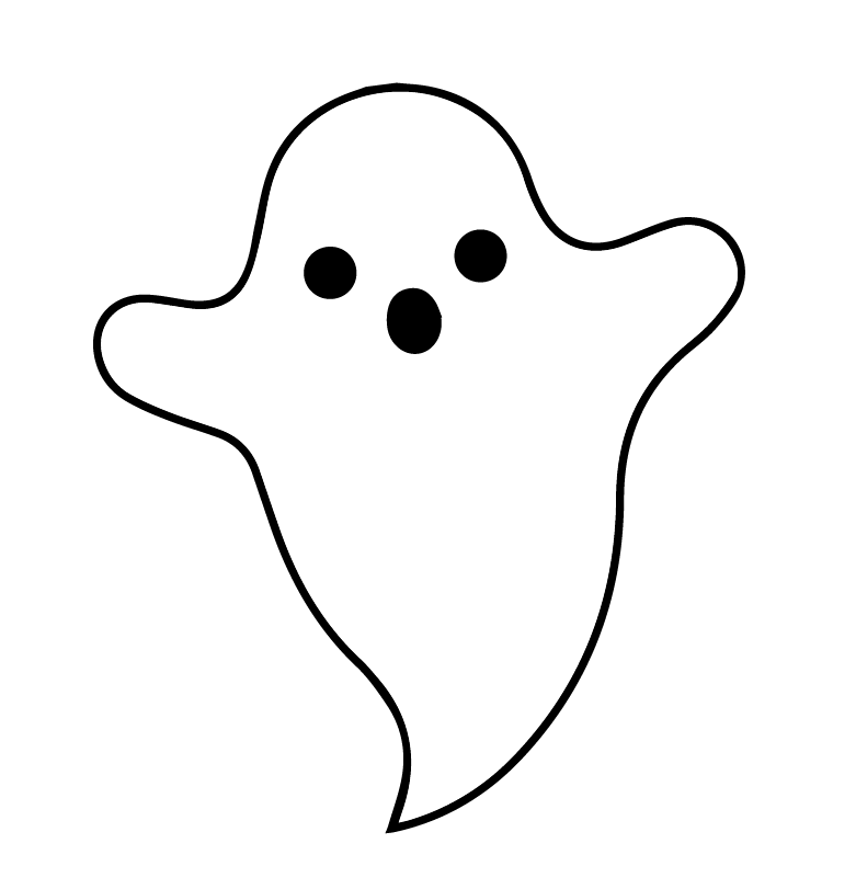 GHOST Vulnerability…Not That Scary