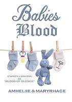 http://lesreinesdelanuit.blogspot.com/2018/07/babies-blood-damheliie-maryrhage.html