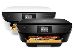 Image HP Deskjet Ink Advantage 5645 Printer Driver