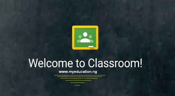Google for Education: Online Tools for Teaching & Learning Worldwide