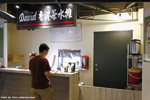 MG 3680 - 中興大學學生餐廳重新開幕囉!近50間店家攤販進駐,整體煥然一新!