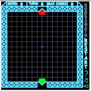 http://www.clickjogos.com.br/Jogos-online/Puzzle/Line-Bounder/
