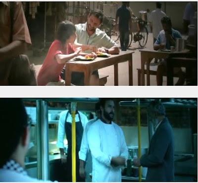 Chef (2017) Full HD Movie Download   Filmywap   Filmywap Tube 6
