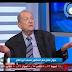 """أبو الغار """"أعتذر لجماعة الاخوان لتأييد حزبي للسيسي يوم 30 يونيو ومرسي هو الأصلح لحكم مصر"""