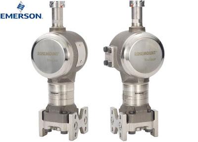 Nuclear Pressure Instrument