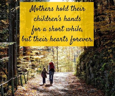 happy mothers day sayings for mom