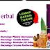 Obat Herbal Kolesterol Jamkho