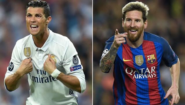 Clasico-Messi-Ronaldo