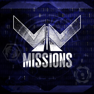 Dog Fight: Starship Edition Missions
