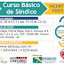 Curso básico de síndico chegará em Vicente Pires em dezembro