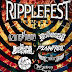 RIPPLEFEST prepares for European edition of its live stoner/doom/heavy psych extravaganza