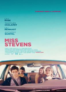 Miss Stevens Torrent