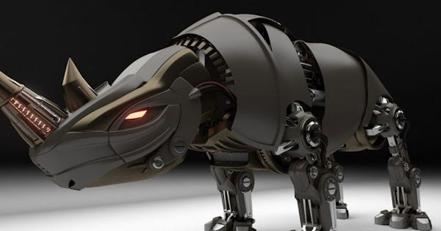 rakamera-anti-poachers-robotic-rhinos