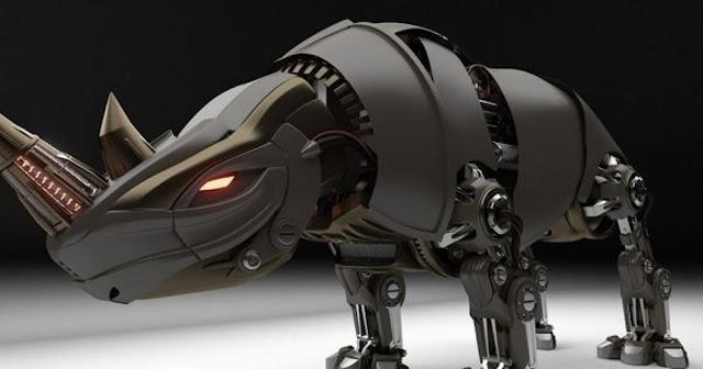 rakamera-anti-poachers-robotic-rhinos