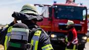 Az Állomás térre riasztották a tűzoltókat hétfő reggel
