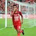 Pastikan Tempat di Liga 1, Pelatih Semen Padang Berterimakasih Kepada Suporter