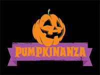 , Join the Pumpkinanza this October half-term holiday!