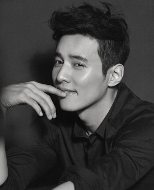 won bin Aktor Korea Paling Terkenal Tampan Dan Terpopuler 2016 nomor 5
