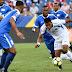 Nicaragua perdió 2-0 ante Martinica en Copa Oro.