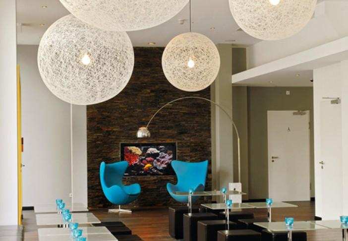 the cuban in my coffee popular lighting moooi random light. Black Bedroom Furniture Sets. Home Design Ideas
