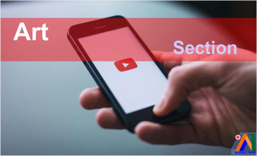 Langkah Mudah Supaya Pengunjung Chanel YouTube  Tertarik dan Betah
