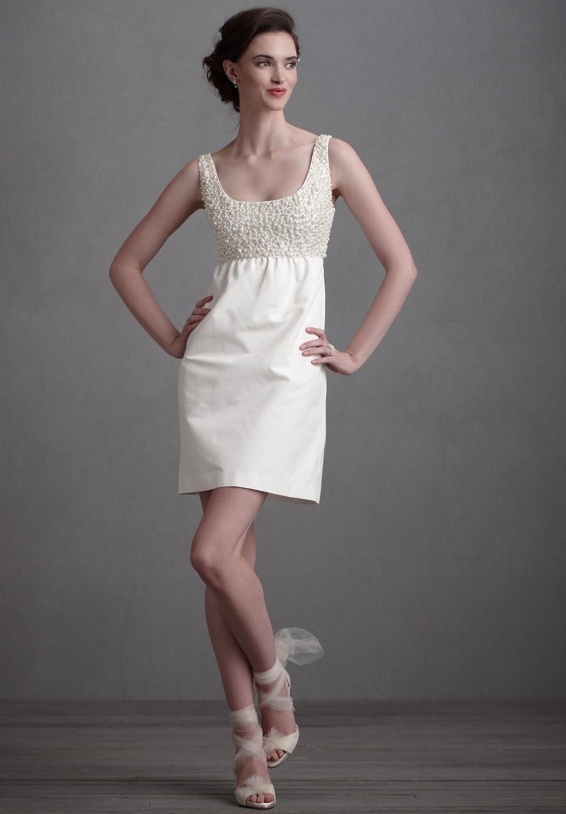 wedding reception dresses for guest reception wedding dresses fun reception dresses for brides 48