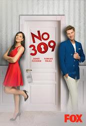 Ver novela Habitación 309 online