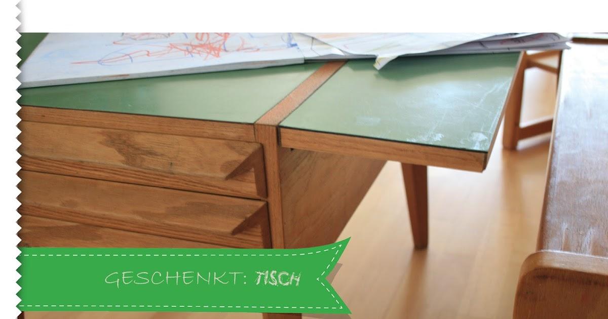 rebelle upcycling gl cklich gemacht ganz geldlos. Black Bedroom Furniture Sets. Home Design Ideas