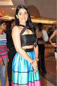 Regina Cassandra at Para Athletes Felicitation-thumbnail-11