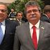 Fátima Bezerra terá total apoio do setor industrial, garante presidente da Fiern