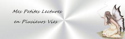 http://mespetiteslectures.eklablog.com/
