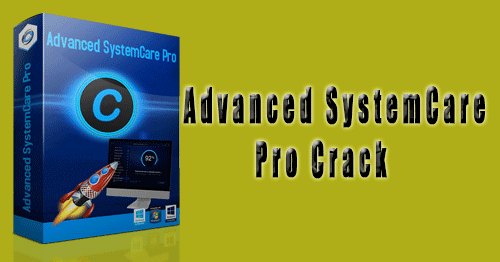 serial do advanced systemcare 9
