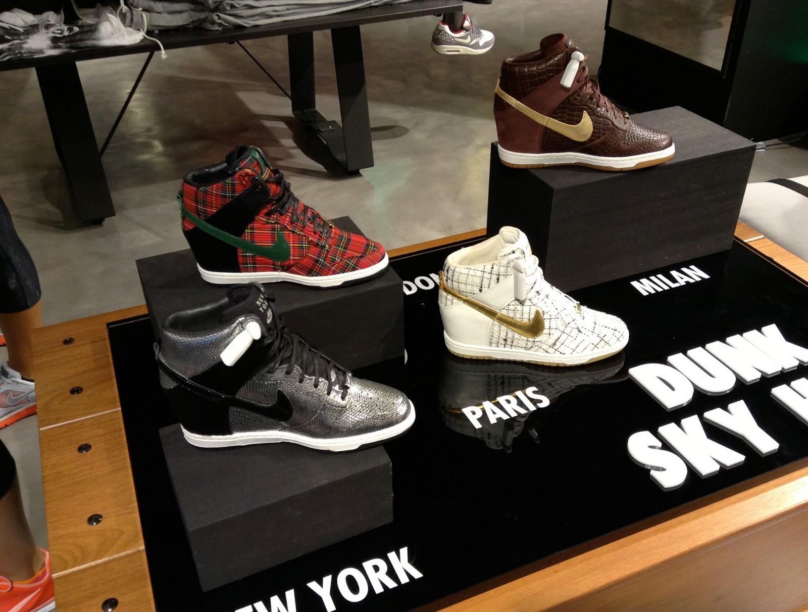 dcc0fd43baa Tienda De Zapatillas En Lima Compartirsantillana Santillana Nike Yybf7g6