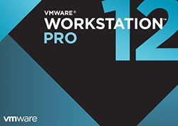 VMware Workstation 12 Serial Key, VMware Workstation 12 Serial Number, VMware Workstation 12 Crack