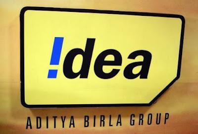 idea cellular marketing strategy Entrepreneur: business idea center: business ideas involving cell phones cell phone marketing strategy also viewed.