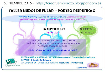 https://creatuembarazo.blogspot.com.es/2016/09/retobierzoporteo-taller-de-nudos-con-fular-porteo-respetuoso-crea-tu-embarazo.html
