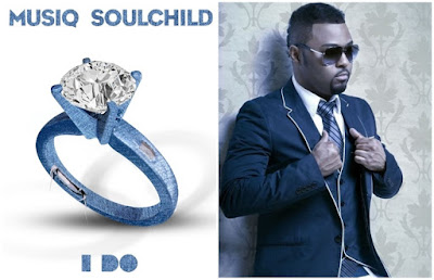 Download Lagu Musiq Soulchild - I Do