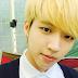 Woohyun (Infinite) fará debut solo na metade de maio