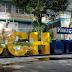 En la UNAM ya abrieron 38 planteles; rectoría expulsa a tres más