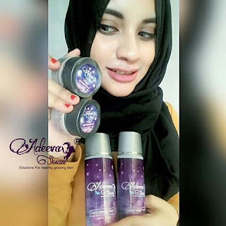 Adeeva Cream BPOM, Basic, Complete, Skincare, Serum, Normal, Acne, Skin care, Beautycare, beauty care, Krim perwatan Wajah amanAdeeva Cream BPOM, Basic, Complete, Skincare, Serum, Normal, Acne, Skin care, Beautycare, beauty care, Krim perwatan Wajah aman