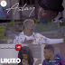 Download New Video : Aslay - Likizo { Official Video }