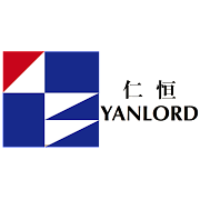 YANLORD LAND GROUP LIMITED (Z25.SI) @ SG investors.io